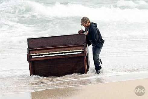 Utah Piano Moves