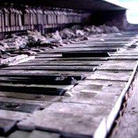 Utah Piano Storage